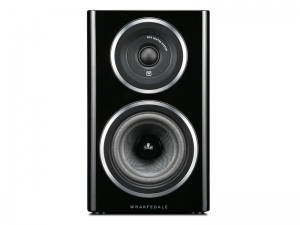 WHARFEDALE-DIAMOND-111-Regallautsprecher-Stck-HOT-DEALZ