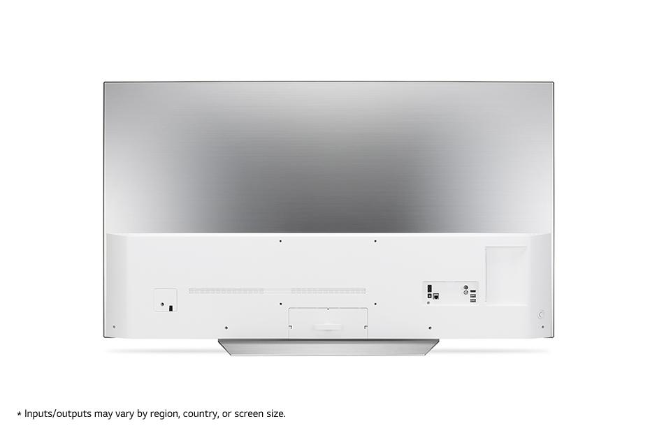 oled c7d richtige wandhalterung eventuelle problemstellung mit oled lg hifi forum. Black Bedroom Furniture Sets. Home Design Ideas