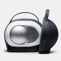 Bild 2 von DEVIALET COCOON - PHANTOM PREMIER SERIE hit the road