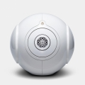 Bild 2 von DEVIALET GOLD PHANTOM PREMIER Opéra de Paris HIGH END WIRELESS SPEAKER