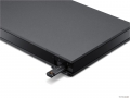Bild 4 von SONY UBP-X800 Premium 4K Ultra HD Blu-Ray Player