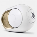 Bild 1 von DEVIALET GOLD PHANTOM PREMIER Opéra de Paris HIGH END WIRELESS SPEAKER