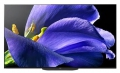 Bild 1 von SONY Master-Series-OLED. KD55 AG9.  140 cm Premium! Acoustic Surface + 2 Subwoofer!